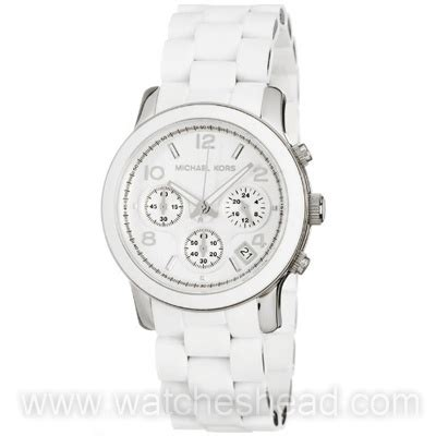 Gucci Ceramik Roundwhite T1310 3 24 best images about affordable instyle gucci watches on shops chain