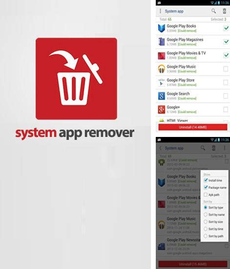 app remover for android programas sistema para android baixar gr 225 tis sistema para celular android android 2 3 5