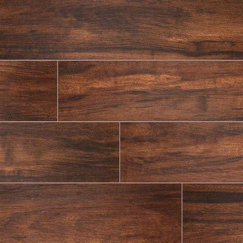 wood look tile wood look tile of tuscany