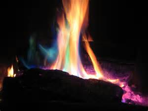 colorful flames colorful flames www pixshark images galleries
