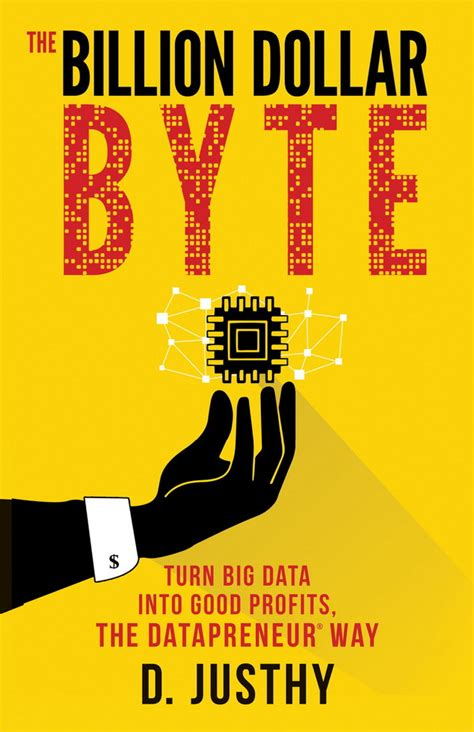 Big Data Mba Book by Podcast Go Tech Go Home With Author And