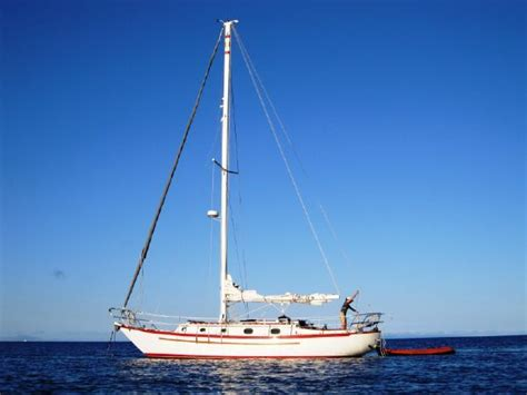 yacht buy best 25 buy a yacht ideas on pinterest sailing boat