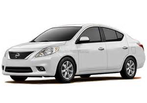 new nissan car prices nissan price in india review pics specs mileage