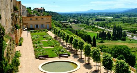 Déco Terrasse Jardin by Jardin En Terrasse Cool Brasero Gaz Integre Sur Terrasse
