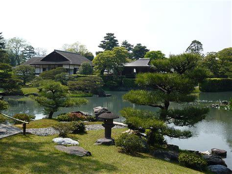 Katsura Garden katsura imperial villa