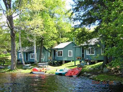 Cottages On The Lake by Lake Cabin Quotes Quotesgram