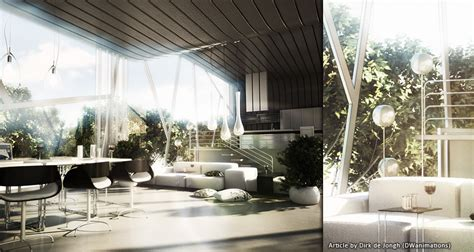 Interior Render Vray Sketchup by Of Asgvis Vray For Sketchup Winning Render 3d