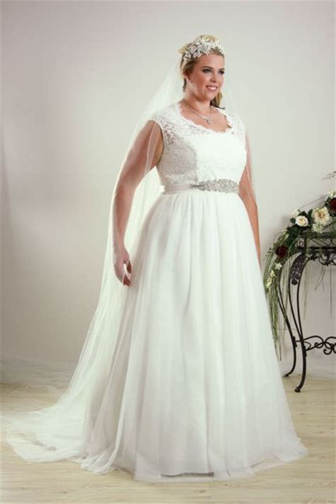simple wedding dresses for plus size simple plus size wedding dress plus size bridal