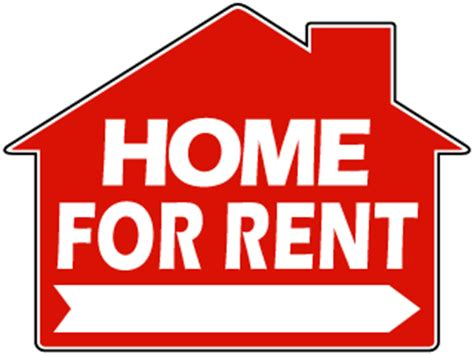 printable house for rent sign planet sign shop home for rent