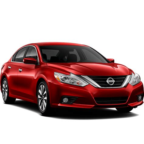 nissan ads 2016 2016 nissan altima trim levels in clarksville in altima