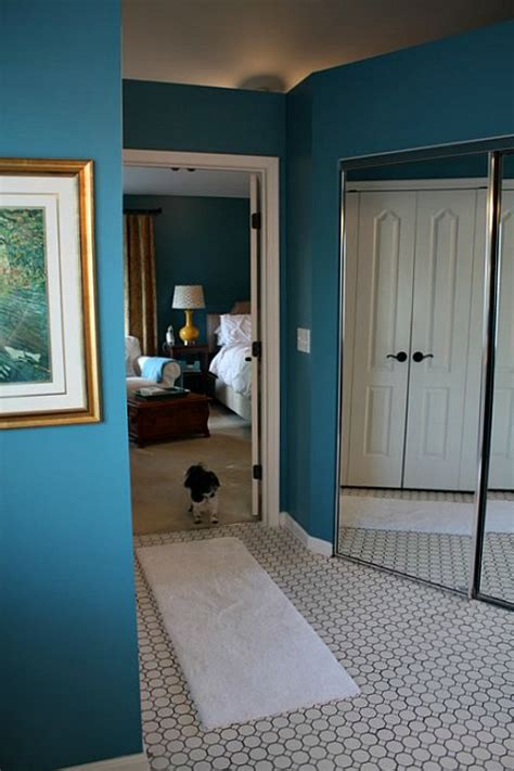 Decorating Ideas For Bathrooms On A Budget The Reveal My Master Bathroom Is Finally Finished