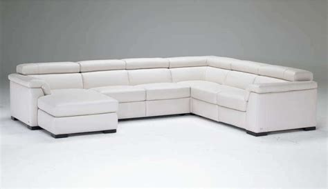 Corner Sofa With Chaise Lounge Corner Sofa With Chaise Darlings Of Chelsea