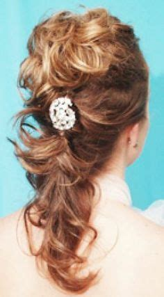 mother of the bride partial updos 1000 images about mother of the bride hair styles on
