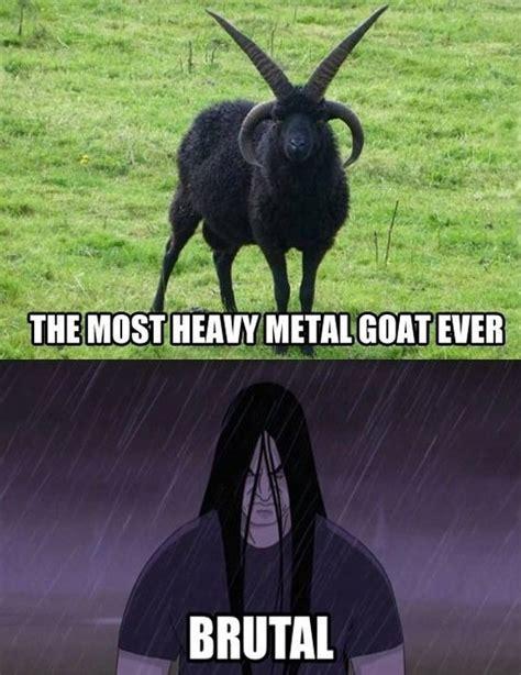 Heavy Metal Memes - heavy metal memes car interior design