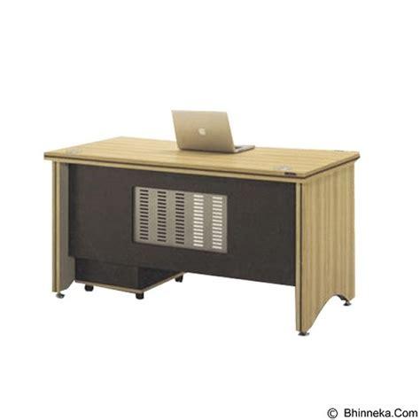 Meja Komputer Hpl jual ouma meja komputer sekretaris jd 023 c table