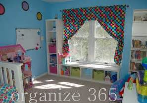 lovely Decorations For Little Girls Room #4: 5-easy-ways-to-organize-a-girls-bedroom1.jpg?3f7208