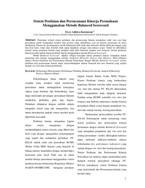 format makalah doc 34887098 contoh makalah