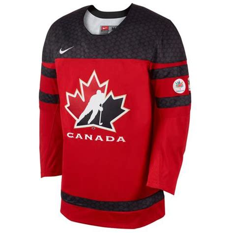 vancitysports | vancouver sports store and official
