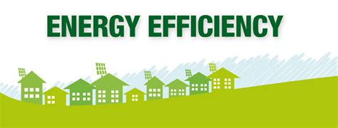 energy efficient lighting tax credit 45l tax credit brings good news for developers of energy