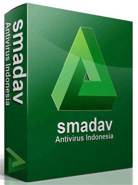 smadav 2016 antivirus free terbaru softlay