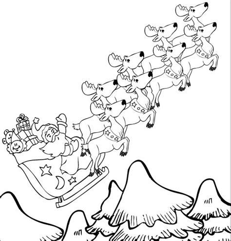 regarder petits contes sous la neige en ligne regarder tout les films en streaming gratuitement coloriages et dessins pour les enfants sur le th 232 me renne