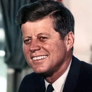 john f kennedy civil rights activist u s john f kennedy u s president u s representative