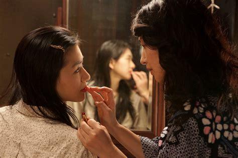 film online japanese 26th bfi lesbian gay film festival asian entries