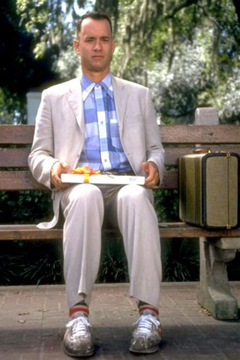 Forrest Gump 2 by 15 Things You Probably Didn T About Forrest Gump