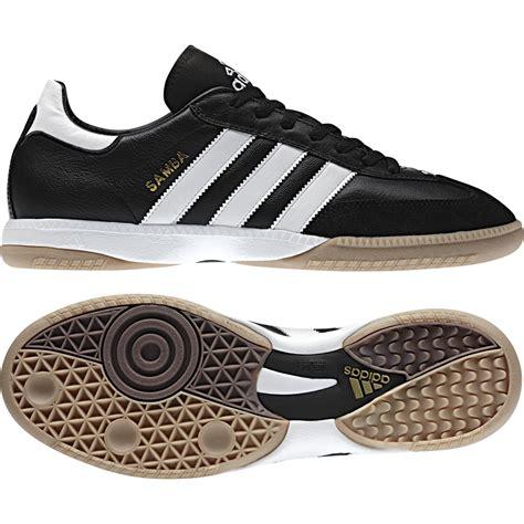 millennium shoes adidas samba millennium id soccer shoes black white gold