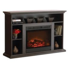 Outdoor Fireplace Canadian Tire by Media Fireplace Canadian Tire