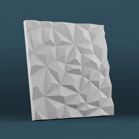 Mallen Voor Beton by Kopen Wholesale Rubber Mallen Voor Beton Uit China
