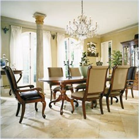 colonial style dining room furniture colonial style dining colonial furniture