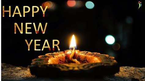 happy  year hindu festival diwali wallpaper diwali