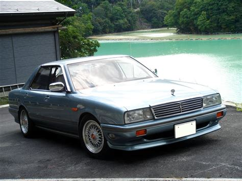 nissan cima y31 nissan cima y31 photo gallery 05 let s driving the