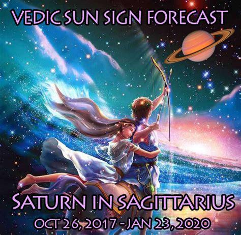 saturn in saggitarius saturn in sagittarius vedicastroyoga