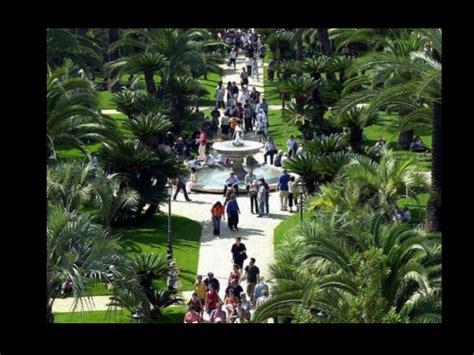 visita ai giardini quirinale visita ai giardini quirinale