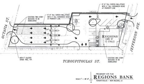 regions bank kentucky new regions bank planned to replace roly poly on