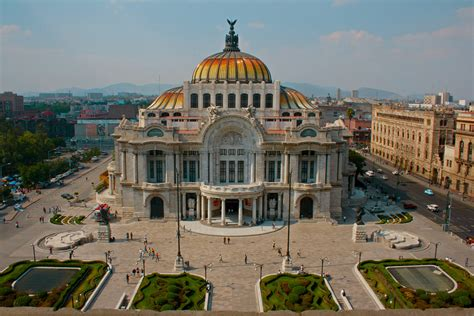 In Mexico Search Popular Landmarks In Mexico Search Engine At