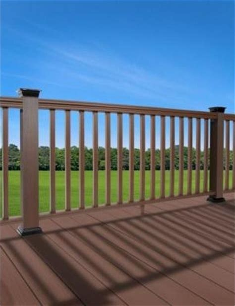 invest   long lasting  maintenance deck