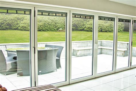 Upvc Bi Fold Patio Doors Prices Bifold Patio Doors Price Glazed Aluminium Folding Patio Doors Prices Buy Glazed Aluminium