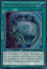 Kartu Yugioh Pot Of Duality Common yu gi oh einzelkarten promo karten collector s tin serie