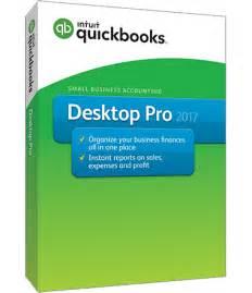 user guide for quickbooks pro 2015 book db