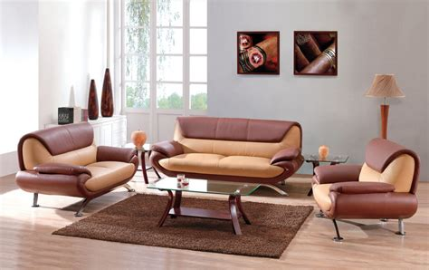 Living Room Colors Brown Couch Modern House
