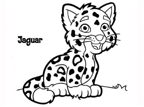cute cheetah coloring page cute baby cheetah coloring pages coloring home