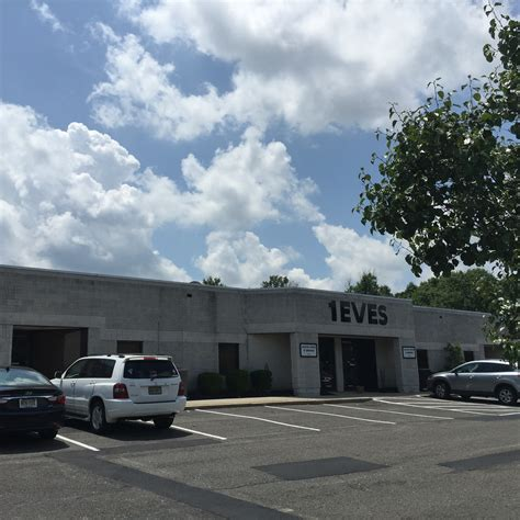 Office Space For Rent Nj 1 Eves Drive Office Space For Rent In Marlton Njneedleman