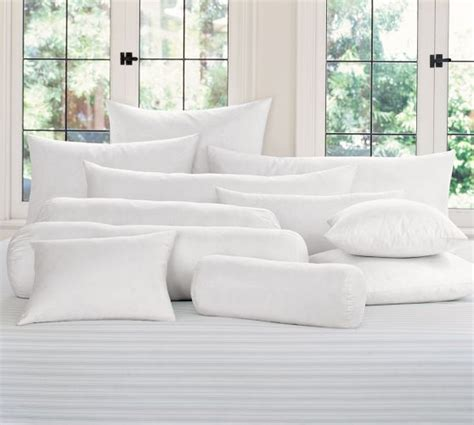 pottery barn bed pillows 17 best images about bedding ideas for daybed on pinterest