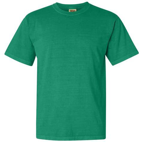 Grass Comfort Colors comfort colors 1717 garment dyed heavyweight ringspun sleeve shirt grass fullsource
