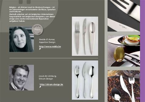 cutlery catalog eternum cutlery catalogue