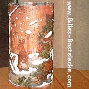 Designermöbel Deutschland by 113 Glas Windlichter Gross Fink Living Glas Vase