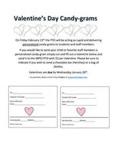 1000 images about candy grams on pinterest candy grams halloween